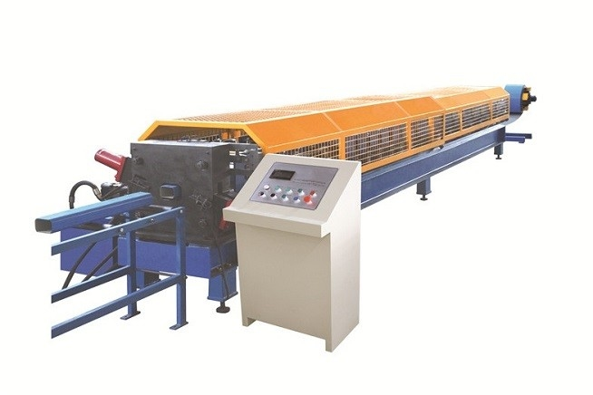Roll Machine de formage à froid